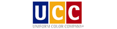 Uniform Color Company Talent Network