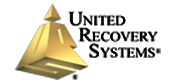 United Recovery Systems, LP. Talent Network