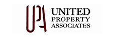Jobs and Careers at United Property Associates>