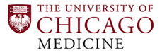 Jobs and Careers at University of Chicago>