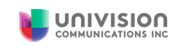 Univision Management Co Employee Talent Network