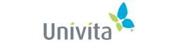 Univita Talent Network