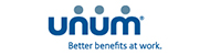 Unum Talent Network