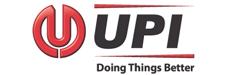 United Phosphorus Inc. Talent Network