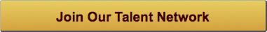 UPS Talent Network