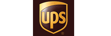 Jobs and Careers at UPS>