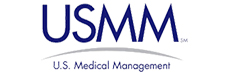 Jobs and Careers at US Medical Management>