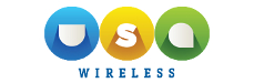 USA Wireless Talent Network