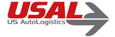 Jobs and Careers at US AutoLogistics>