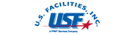 US Facilities Talent Network