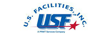 Jobs and Careers at US Facilities>