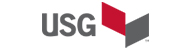 USG Corporation Talent Network