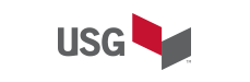 Jobs and Careers at USG Corporation>