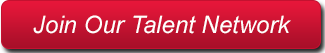 Jobs at USG Corporation Talent Network