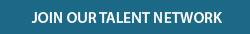 Join U.S. Pharmacopia Talent Network