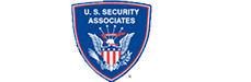 Jobs and Careers at U.S. Security Associates>