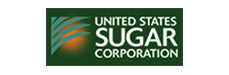 United States Sugar Corporation Talent Network