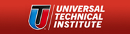 UTI (Universal Technical Institute) Talent Network