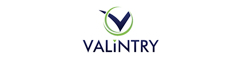 Valintry Talent Network