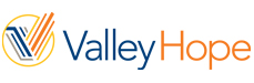 Valley Hope Talent Network