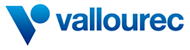 Vallourec Talent Network