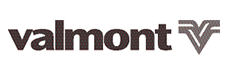 Jobs and Careers atValmont>