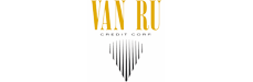 Jobs and Careers at Van Ru Credit Corporation>