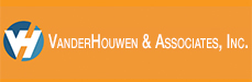 Jobs and Careers at VanderHouwen & Associates, Inc.>
