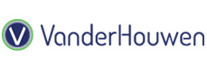 Jobs and Careers atVanderHouwen>