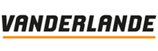 Vanderlande Industries Talent Network