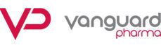 Jobs and Careers atVanguard Pharma>