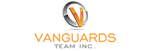 Vanguards Team Inc Talent Network