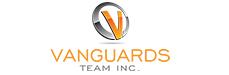 Vanguards Team Inc Talent Network