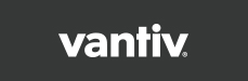 Jobs and Careers at Vantiv>