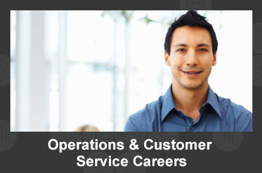 Dissertation on customer service jobs
