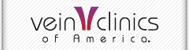 Vein Clinics of America, Inc Talent Network