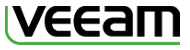 Veeam Software Corporation Talent Network