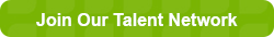 Jobs at The Veggie Grill Talent Network