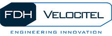 Jobs and Careers at FDH Velocitel>