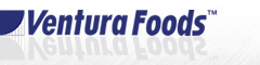 Ventura Foods Talent Network