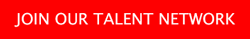 Jobs at Veolia North America Talent Network