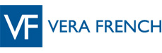 Vera French Community Mental Health Center Talent Network