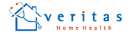 Veritas Home Health Talent Network