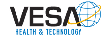 Jobs and Careers at Vesa Health & Technology, Inc.>