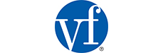 VF Outlet Talent Network