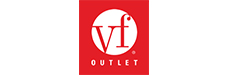 Jobs and Careers at VF Outlet>