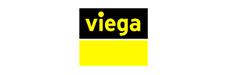 Jobs and Careers atViega LLC>