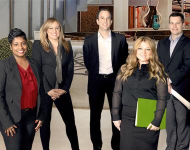 Assistant Property Management Jobs Chicago