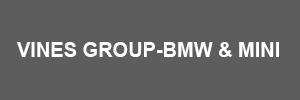 Vines Group-BMW & MINI Talent Network