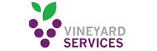 Vineyard Services Talent Network